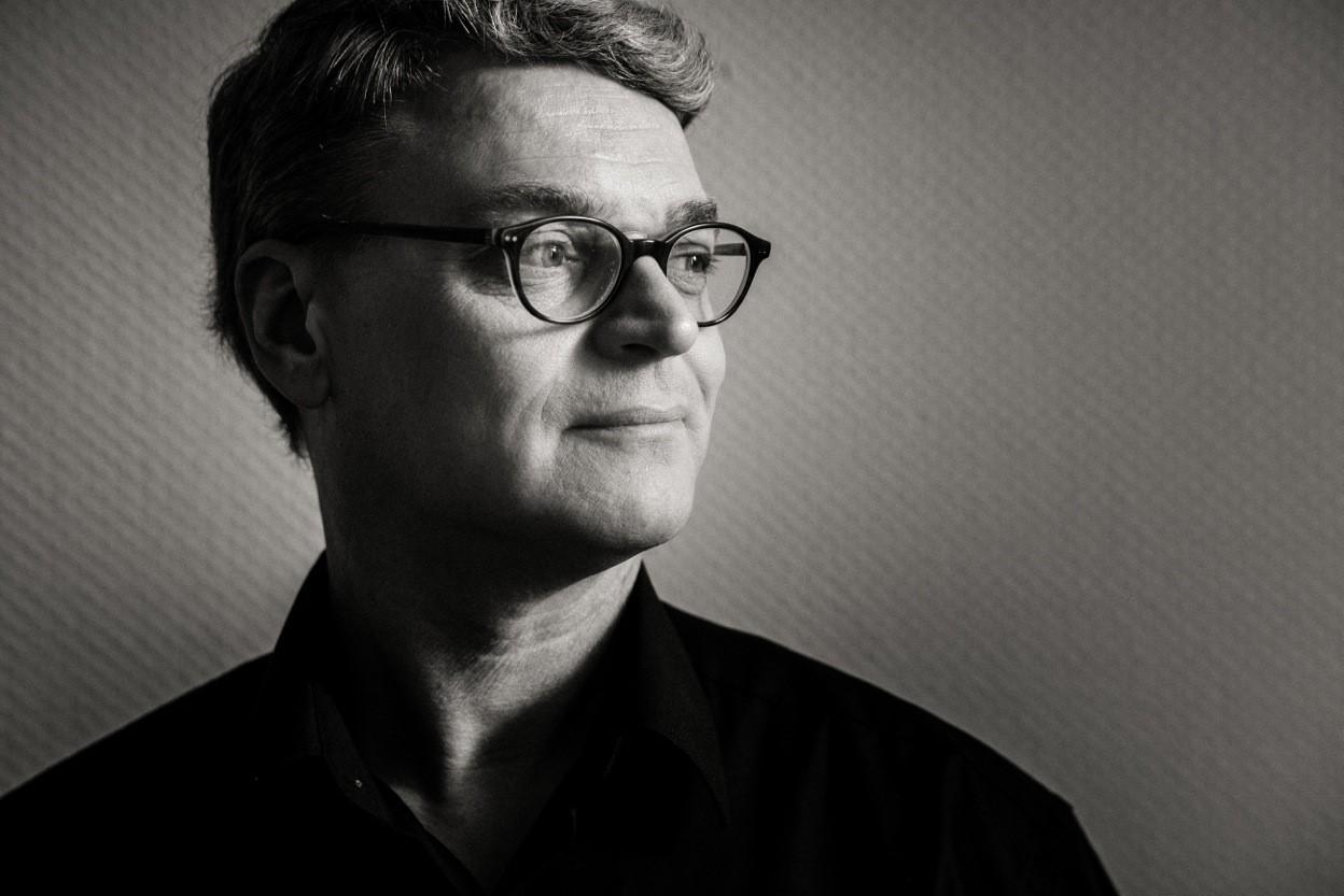 Michael Porr