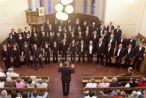 best_of_Bach-Chor_07-05-06-009