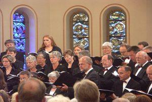 best_of_Bach-Chor_07-05-06-033