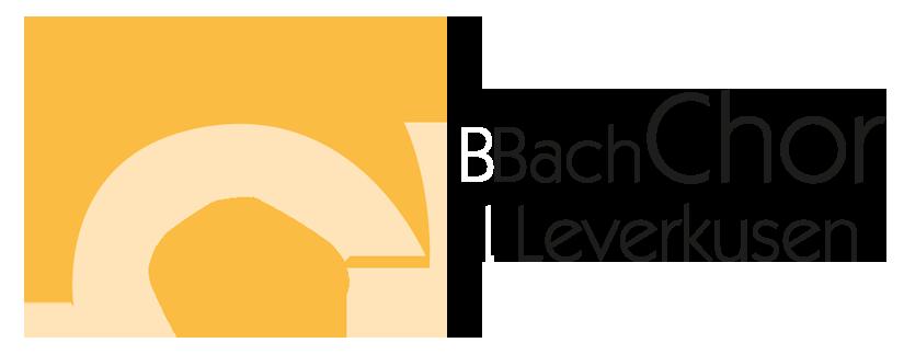 BachChor Leverkusen